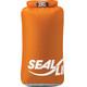 SealLine Blocker - Para tener el equipaje ordenado - 10l naranja